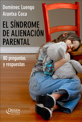 El síndrome de alienación parental